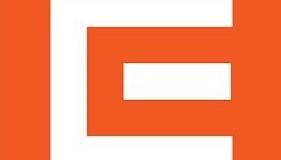 лого-чез