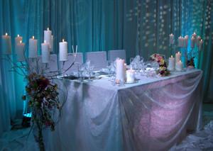 сватби11