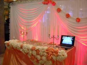 сватби8